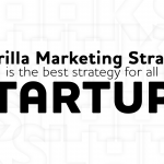 StartUp Marketing 101