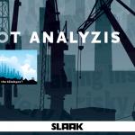 Blindspot analysis