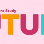 Big Future Study
