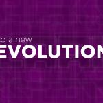 ...into a new revolution